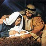 «Рождество Иисуса Христа»