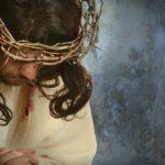 В чем смысл праздника Пасхи?